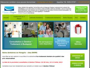 www.dentiste-budapest-geneve.ch