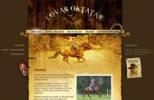 lovasoktatas.com